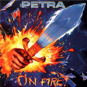 File:Petra On-Fire.jpg