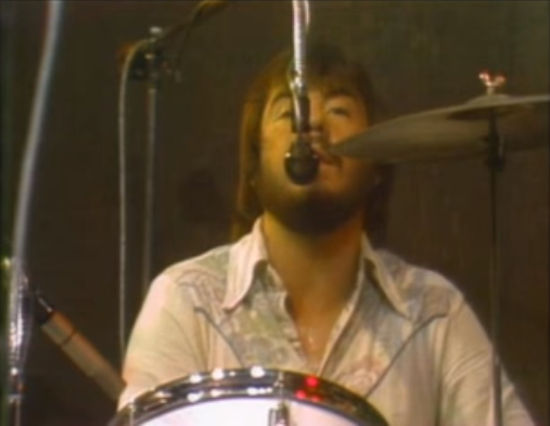 File:Mike Martin 1978b.png