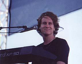 File:Trent Thomason 1999.jpg