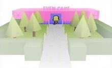 Even Care external