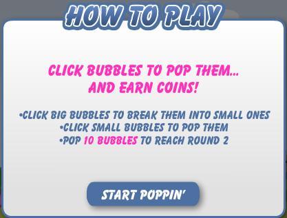File:Bubble Pop Instructions.jpg