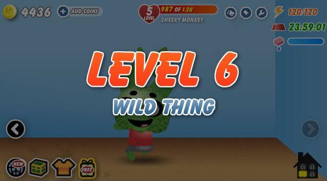 File:Level 6.jpg