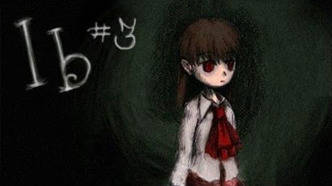 Thumbnail for version as of 02:31, November 9, 2012