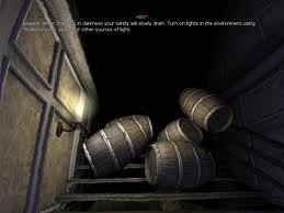 File:Barrels.jpg
