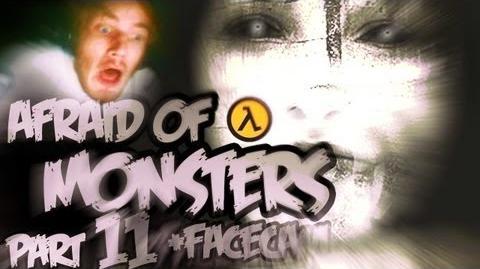 Thumbnail for version as of 21:00, November 7, 2012