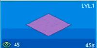 Purple Carpet (Tuber Simulator)