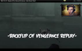 File:Backflip of Vengeance.png