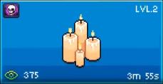 File:Candles (Tuber Simulator).png