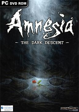 File:Amnesia The Dark Descent .png