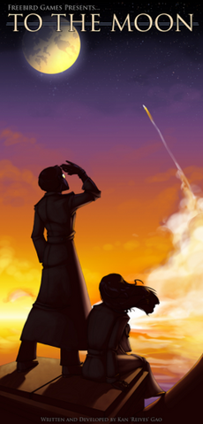 File:To the Moon cover.png