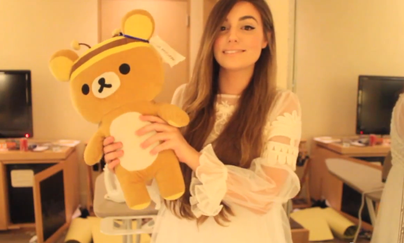 File:Marzia.png