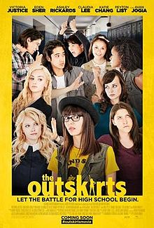 File:The Outskirts Official Movie Poster.jpg