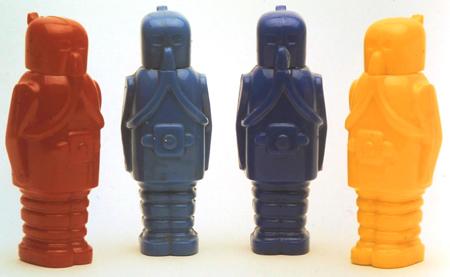 File:Full body robots web.jpg