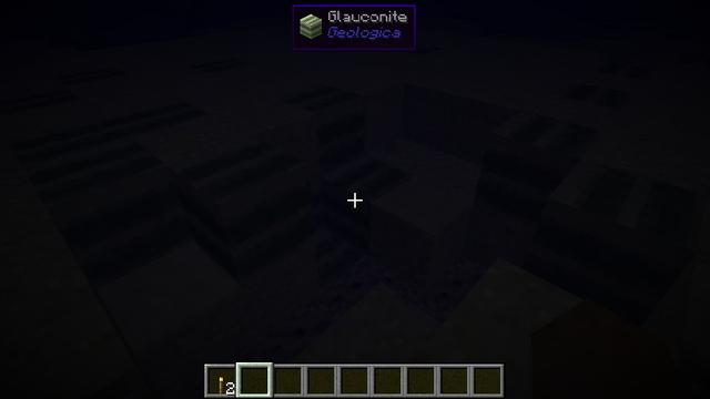 File:Glauconite.png