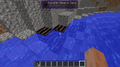 Thumbnail for version as of 00:33, February 2, 2014