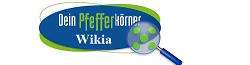 Pfefferkörner Wiki