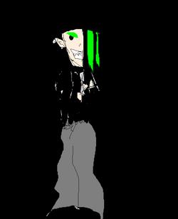 J.Smith sketch