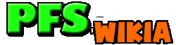 PFS Wiki
