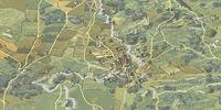 PG2:Maps:00384-Przemysl