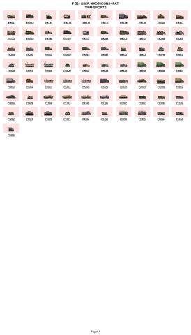 File:Transports.jpg