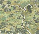 PG2:Maps:00388-Kaunas