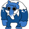 325Cokemmoth