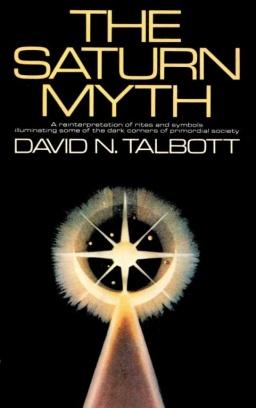 File:256px-Saturn-myth.jpg