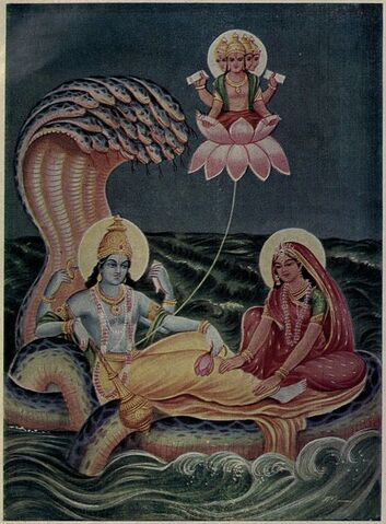File:441px-Mahabharat05ramauoft 0452.jpg