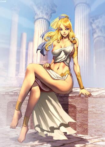 File:Helen of troy by genzoman-d5al839.jpg