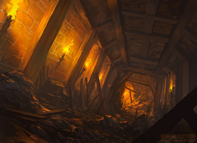 File:Creating a dungeon by noahbradley-d4zzrf9.jpg