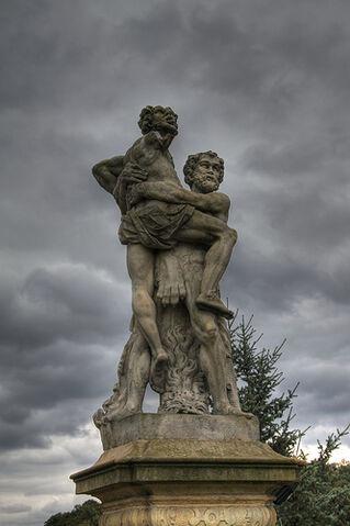 File:Hercules kills Antaeus.jpg