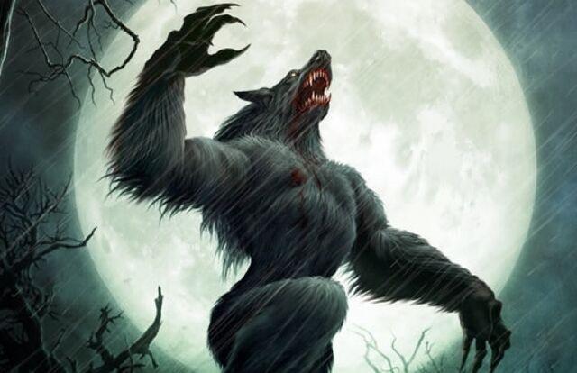 File:13 beast1.jpg