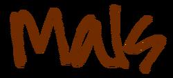 MalsChickenHouse
