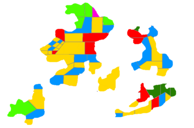 Election2015overall