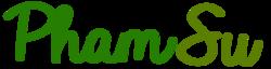 Phamsu