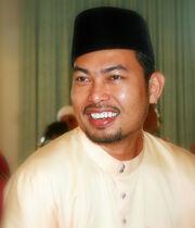 Hassanalpad