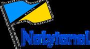 Nationalpartylogo