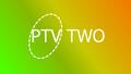 Thumbnail for version as of 09:44, September 12, 2015