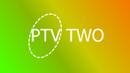 PTVTWO
