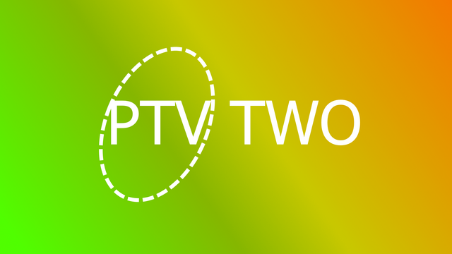 File:PTVTWO.png