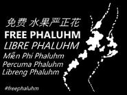 Freephaluhm