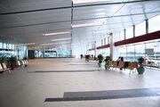 Terminal2phaluhmairport