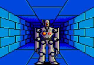 File:Robotcop.png