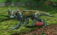 Swolf1
