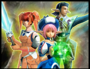 Pso ep3 support