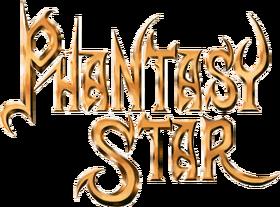 Ps original logo