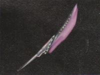 Delsaberbuster id