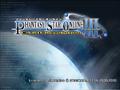 Thumbnail for version as of 03:48, November 29, 2012
