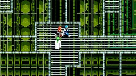 Mega Drive Longplay 133 Phantasy Star III Generations of Doom (Part 1 of 10)