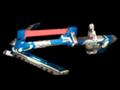 Launcher id